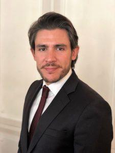 Marc Amiel